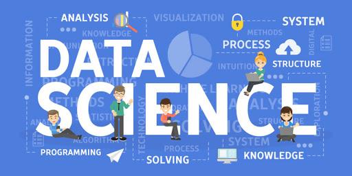 veri-bilimi